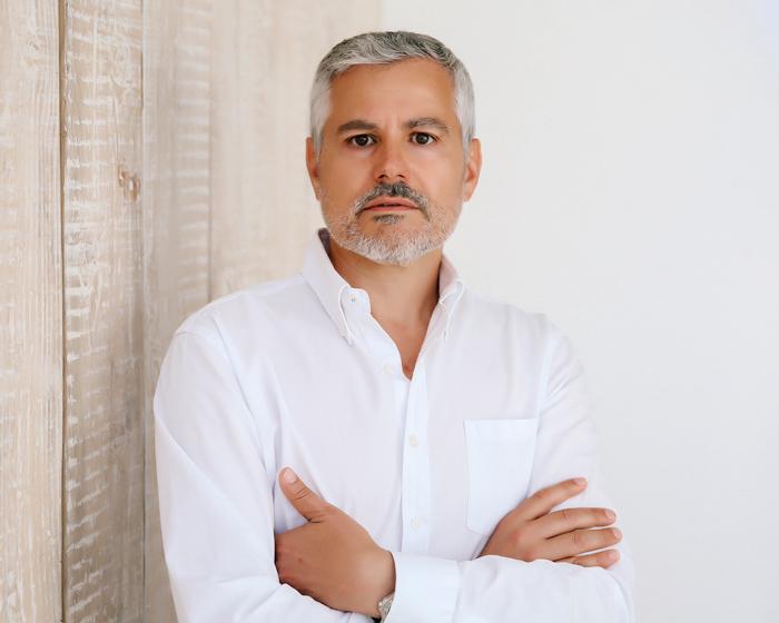 Joan Ramon Garcia